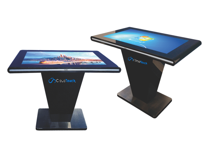 table-top-touch-screen-android-1