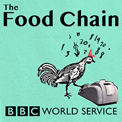 Emily Thomas - thefoodchain_radiocategory_bbc