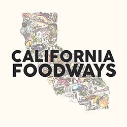Lisa Morehouse - CaliforniaFoodways_RadioShow_Cal Tabuena-Frolli