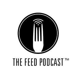 The Feed Logo 042814