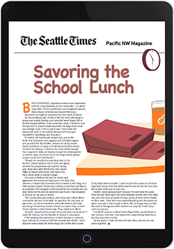 seattletimes_savoring_school_lunch